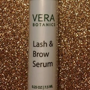 NEW: EyeLash Growth Serum